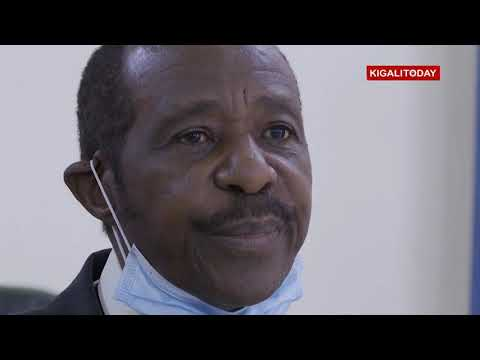 Download Man who inspired Hotel Rwanda was arrested and deported to Rwanda