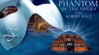 02 Masquerade Why so silent Phantom of the Opera 25 Anniversary