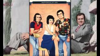 Download Video ایرج مهدیان ترانه خداحافظ(Khodahafez) Iraj Mahdian MP3 3GP MP4