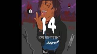 *FREE* Trippie Redd Type Beat - 14 [prod. Relevant Beats]