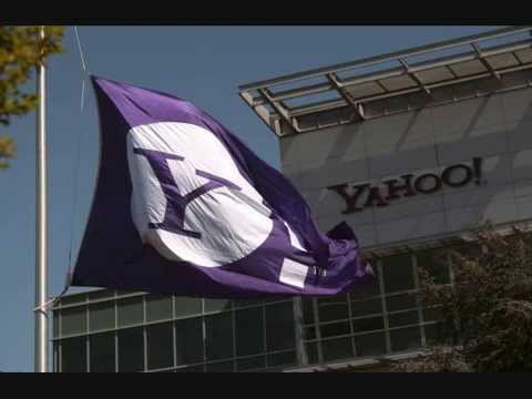 Yahoo 'threatened' by US government with $250,00-a-day fine | BREAKING NEWS - 12 SEPT 2014