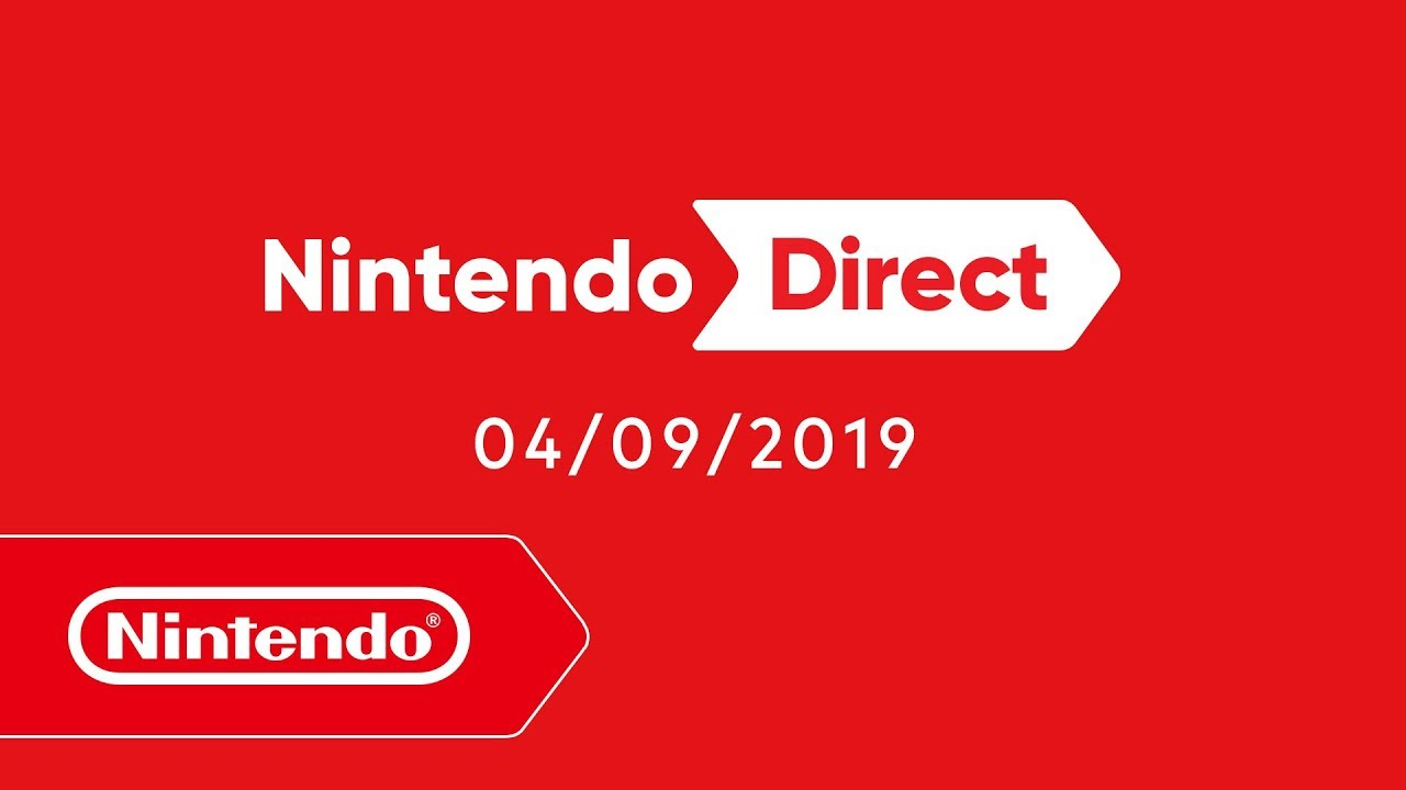 Nintendo are the best games company and they always will be