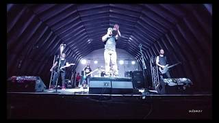 Bad Wolves - Jesus Slaves - Live in Colorado Springs Video