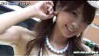 RDV-HD-AGT06-B sample loc : Auto Gallery Tokyo 2006 http://rdb.main...