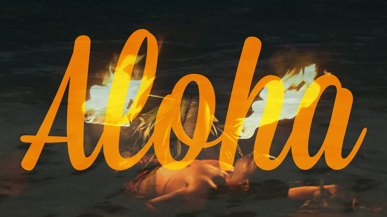 Aloha Hawaii 2015 Hula Fire Dancers Sailing Bentley