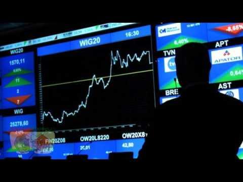 Брокеры бинарных опционов с бездепозитным бонусом. Основные преимущества