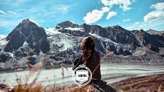 Sigrid Strangers (Audioglider & Alex Nemec Remix)