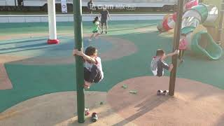 진영가볼만한곳 진영역철도박물관 놀이터 공원 (김해중고차…
