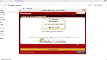 echtgeld book of ra online spiele mit anmeldung
