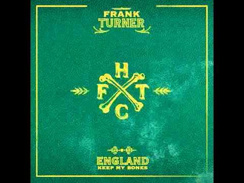 Frank Turner - The Amy Triliogy