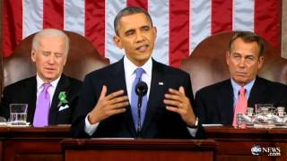 State of the Union 2013: Politics of Tax Reform Won't Be Easy