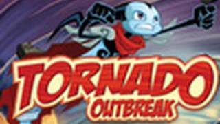 Tornado Outbreak Trailer