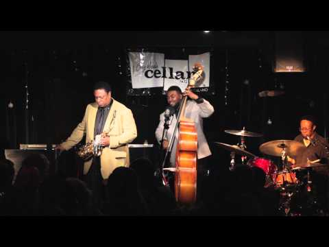 LOUIS HAYES & THE CANNONBALL ADDERLEY LEGACY BAND