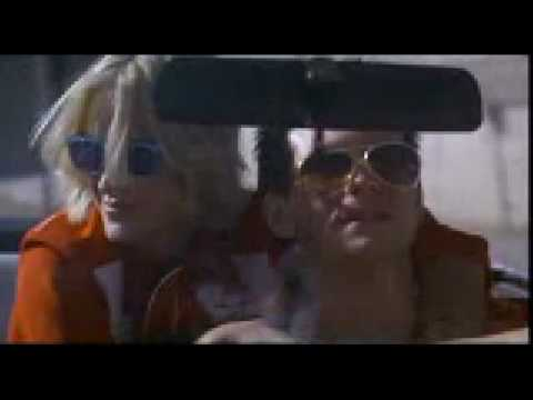 Movie Trailer - 1993 - True Romance
