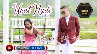 Download Mp3 Urat Nadi Tapsel Angga Eqino - Yenti Morta    Musik.pandawa