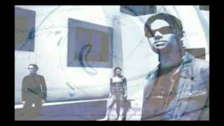 """PRO:ACTIV """"re-call (syrian remix)"""" (video clip)"""