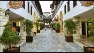 Paloma Grida Village & Spa, Belek, Türkei - Белек, Анталья,  Турция