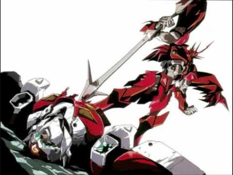 SRW W - Eternal Loneliness