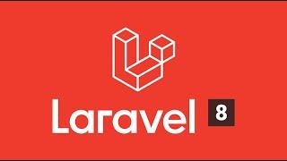 What is Laravel Framework