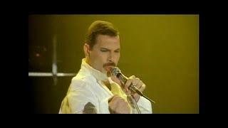 queen_live_at_wembley_86-596275497-large Queen Radio Ga Ga Official Video