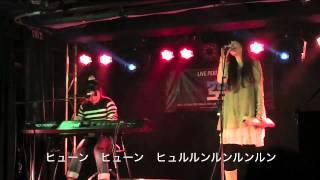 【カバー】北風小僧の寒太郎 吉田早希 検索動画 14