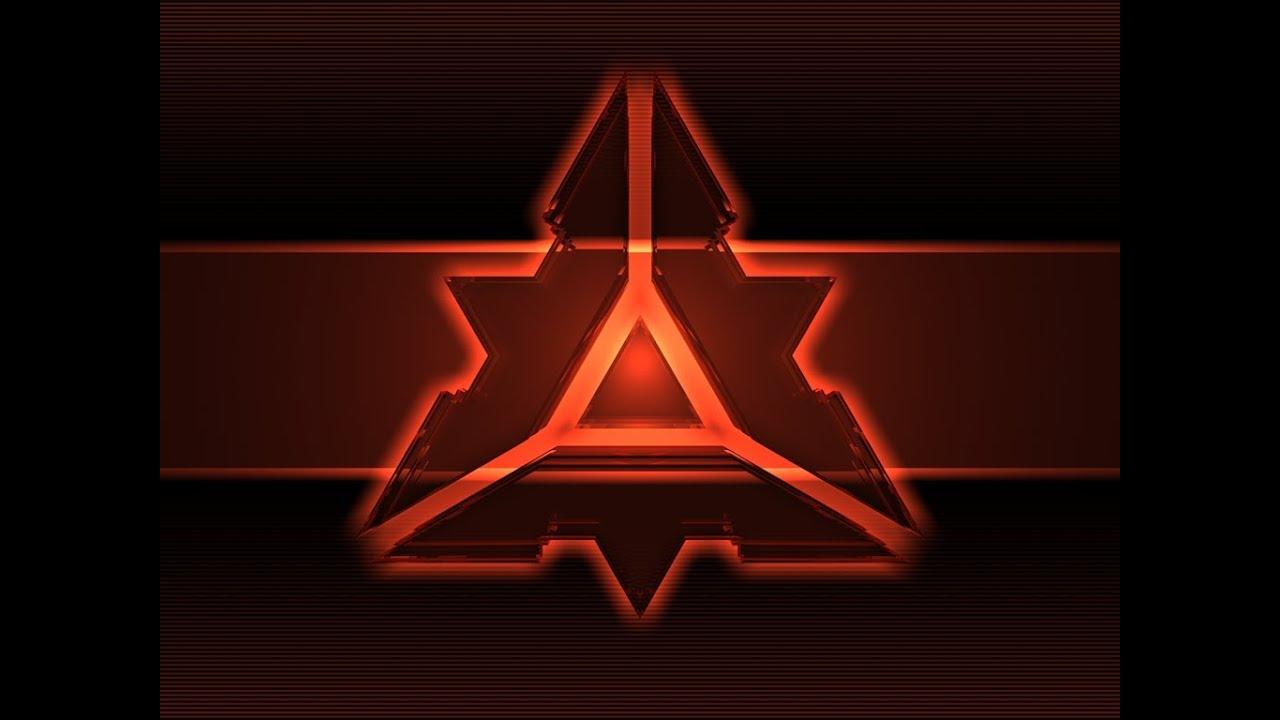 Supreme Commander Forged Alliance 1v1 Ladder Match Faf Ru Youtube