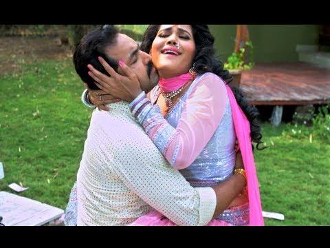 Darad Hota Halka | KHUDDAR | Seema Singh | Indu Sonali | Bhojpuri New Song 2018