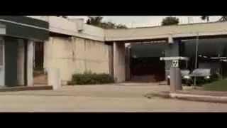 Fast Five part 3  Don Omar ft Lucenzo   Danza Kuduro  Music video 2011