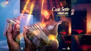 Chronic Law - Cyah Settle (Official Audio)