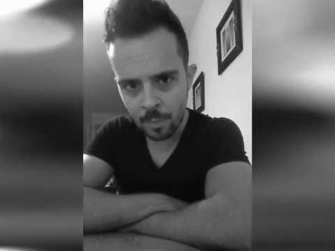 Rodrigo García - Tómame o Déjame