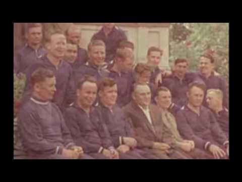 Faded Red: The Mystery Of The Lost Cosmonauts