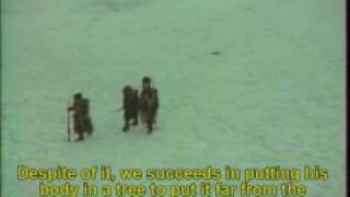 JRC-Captain of  the Imperial Guard -1812-  War in Russia - The retreat - Part 1 /2 -