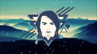 Baixar SAXITY ft. Gabriella - Renegades