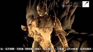 20130912 千羽千尋   日本佛像   奈良 新藥師寺 十二神將