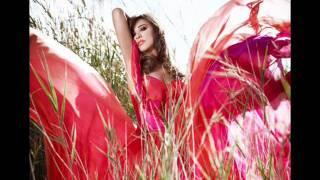 Najwa Karam - Ma Fi Noom 2011 نجوى كرم -  ما في نوم
