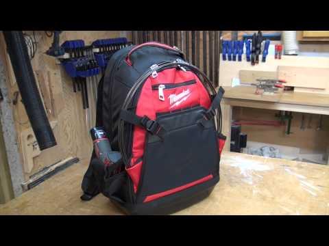 milwaukee-job-site-backpack-48-22-8200