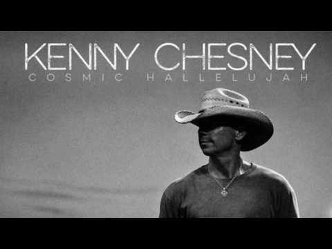 Rich and Miserable - Kenny Chesney