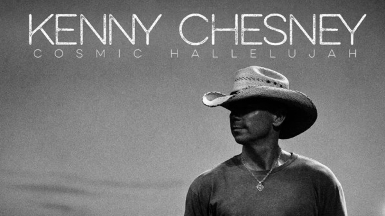 Rich and Miserable - Kenny Chesney - YouTube