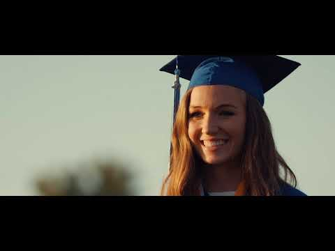 A Tribute to the 2020 Frost High School Graduates | Frost, Texas