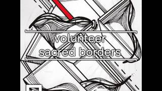 Volunteer - Untitled 02 (adpt018cd)