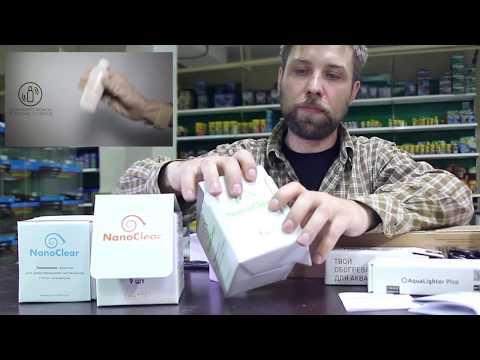 Кондиционер Akvilon Comfort купить в Волгоградеиз YouTube · С высокой четкостью · Длительность: 1 мин59 с  · Просмотров: 215 · отправлено: 24-10-2014 · кем отправлено: Гарант Климат