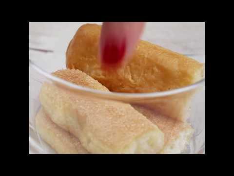 tiramisu-au-citron---croq'kilos