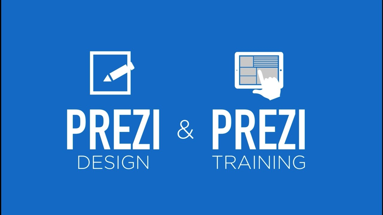 The best Prezi designers ever! - YouTube