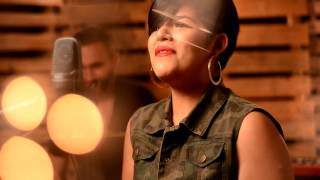 Download Funky featuring Musiko - Cicatriz cover Roxana Mp3 and Videos