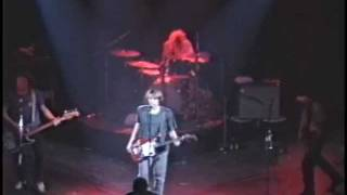 Download Mudhoney - Toronto 1991 1 of 5 MP3 song and Music Video
