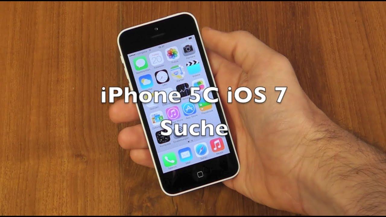 Bedienungsanleitung iphone 7 deutsch kostenlos
