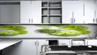 дизайн  кухни для квартиры сомещенной с гостиной, необычный стиль необыкновенной кухни(, 2014-06-22T09:04:01.000Z)