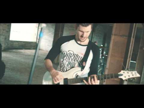 edenfalls - So Set Fire (Official Music Video)
