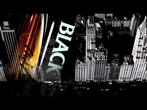 Deep Purple's Black Night used in the 2013 Japanese UCC Black TV Commercial