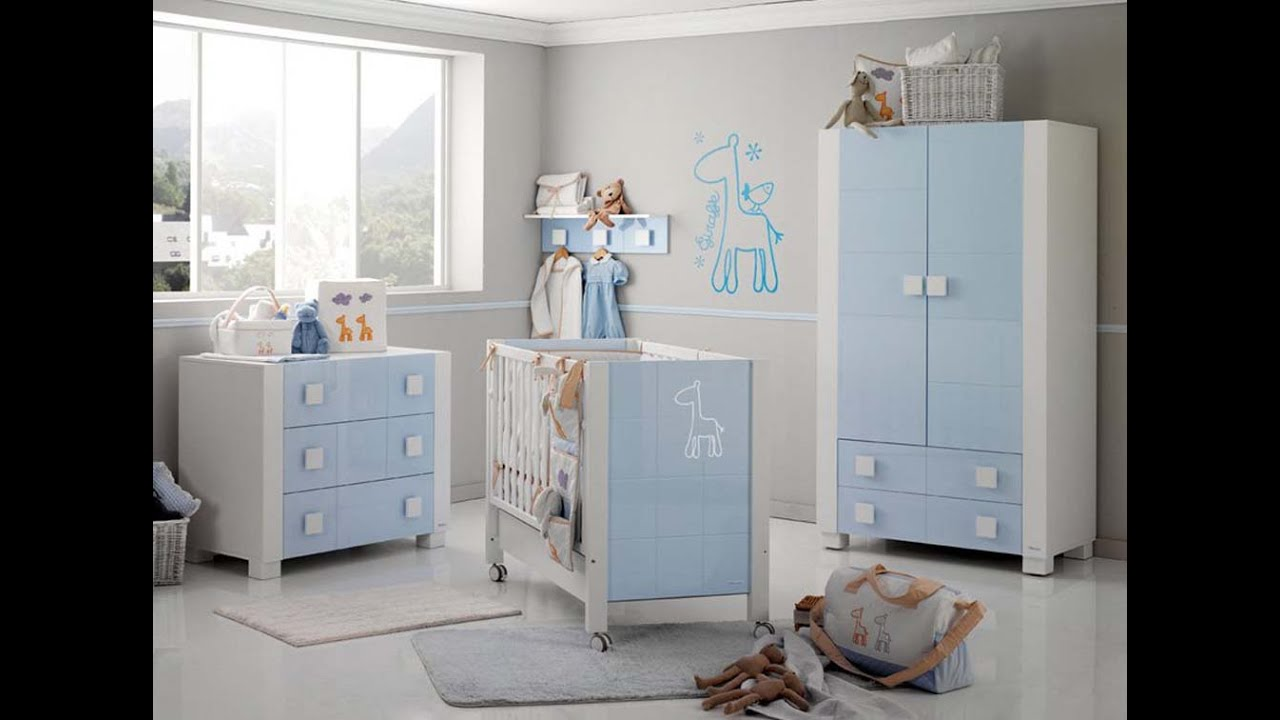 Baby Furniture Australia Atlanta